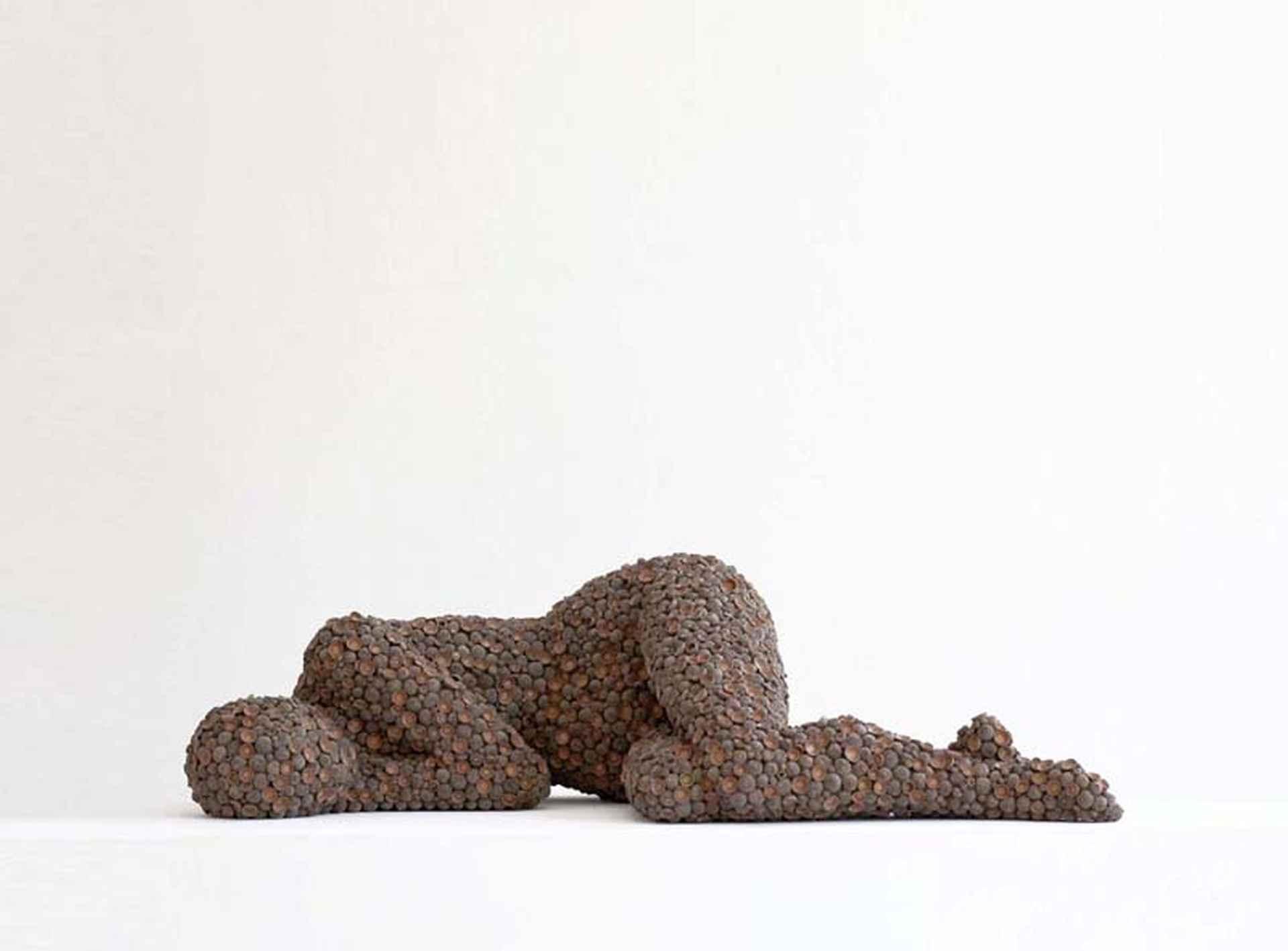 Dappled Dream by Anna Gillespie