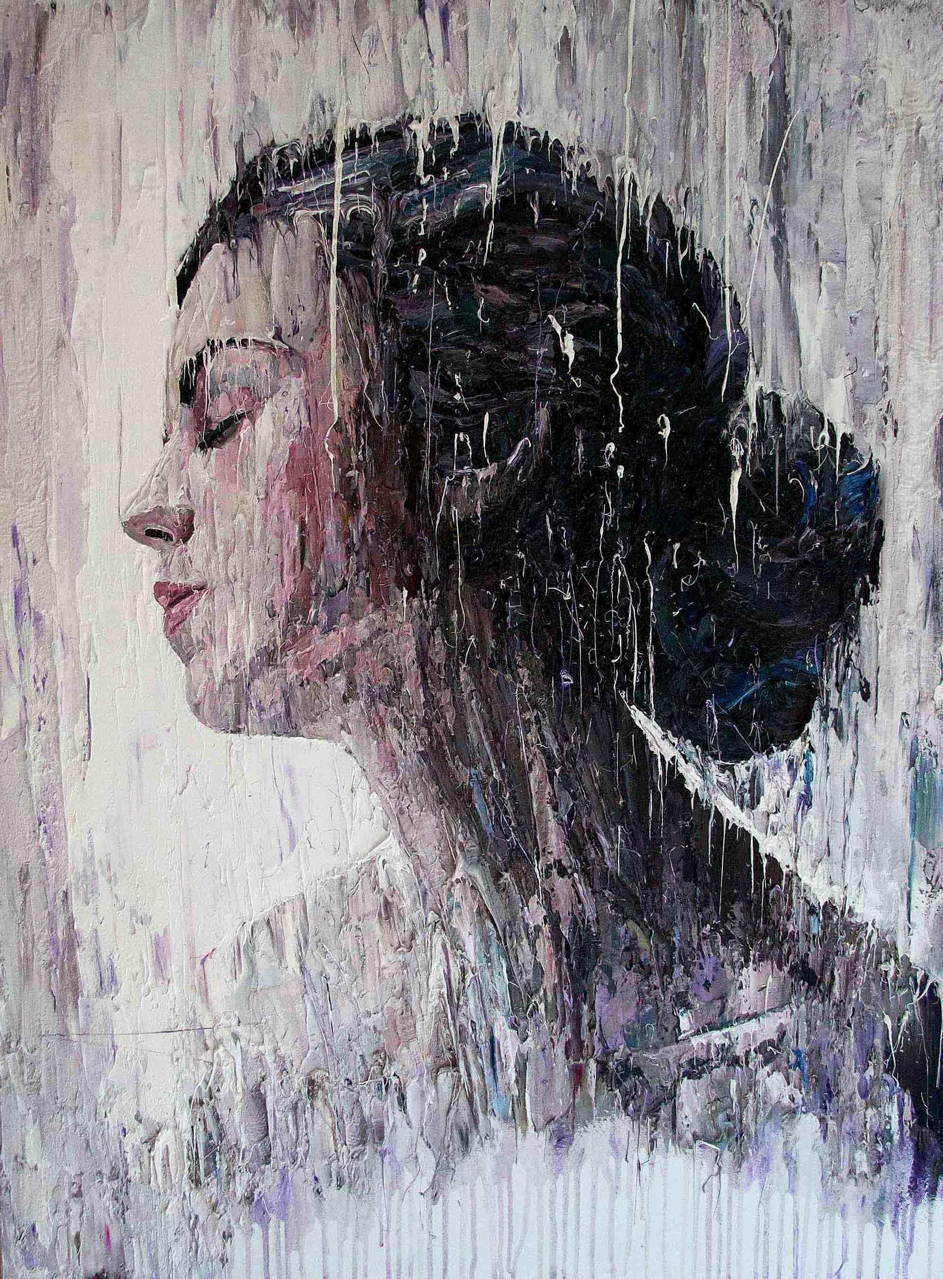 Aloisa by Carl Melegari