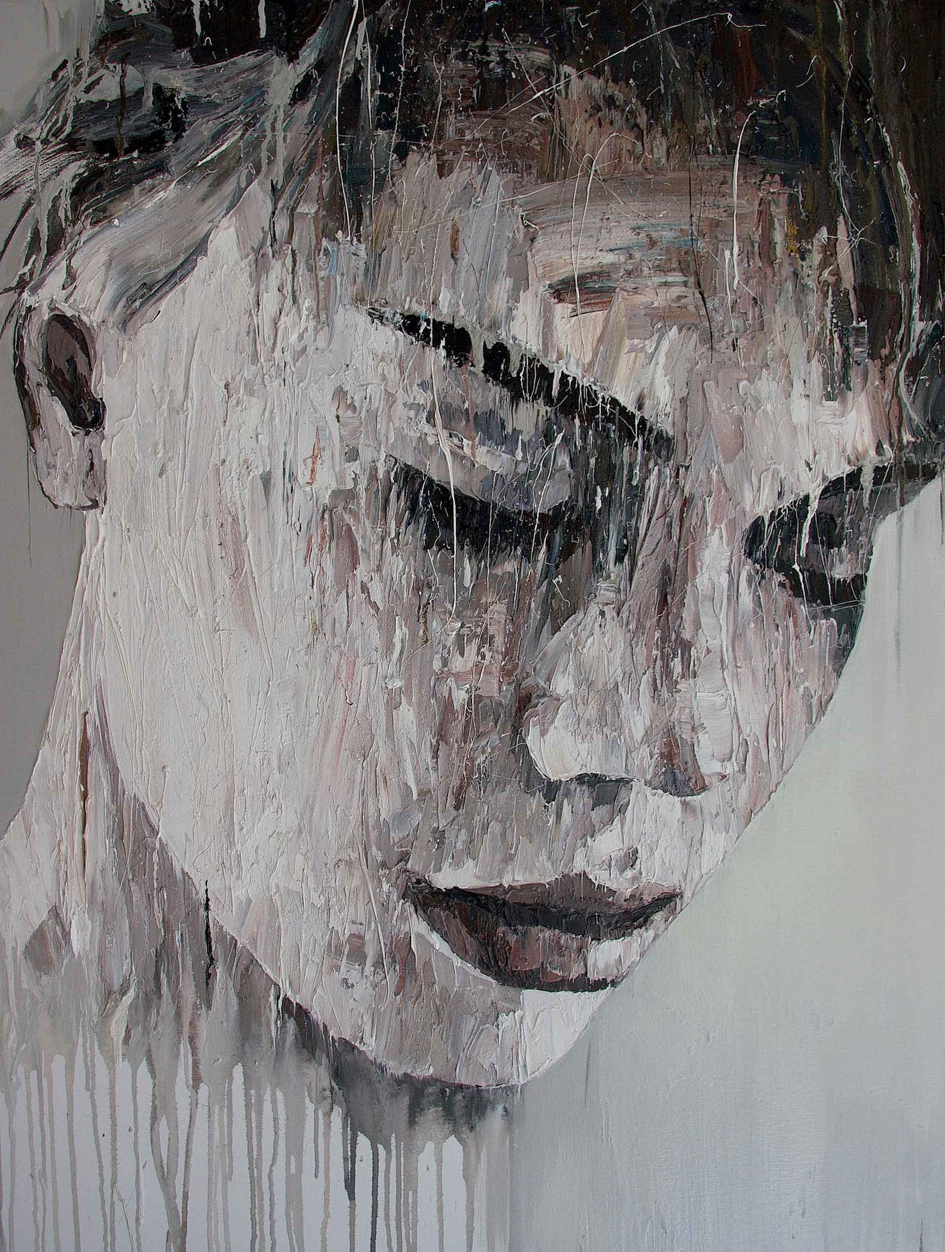 Fabia by Carl Melegari