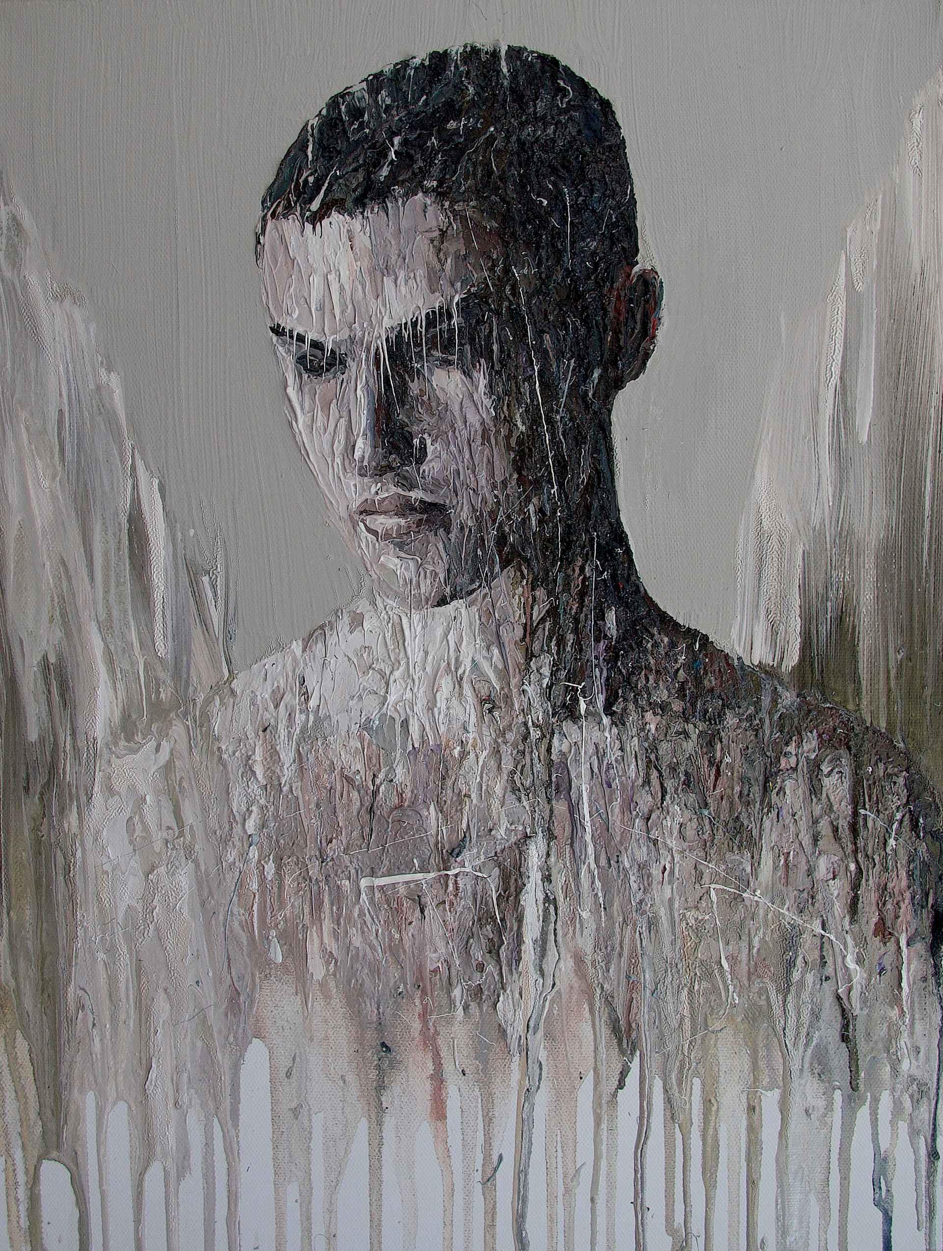 Septimus by Carl Melegari