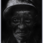 Charcoal Miner by Andrew Hunt