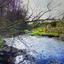 Beauty Spot by Chris Acheson