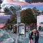Stretford End by Chris Acheson
