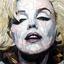 Marilyn (vinyl) by Ed Chapman