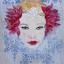 Cleo by Karenina Fabrizzi
