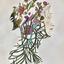 The Anatomy of Love, Lui by Karenina Fabrizzi