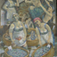 Fishwives by Richard Wallace
