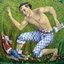 Here Today, Gone Tomorrow by Richard Wallace