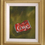 Summer's End by Richard Wallace