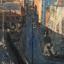 Corner of John Street by Tim Garner