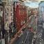 Dale Street by Tim Garner
