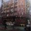Midland Hotel by Tim Garner