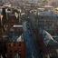 Northern Quarter Roofs by Tim Garner in Manctopia