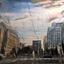 St Peter's Square by Tim Garner