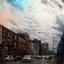 Swan Street West by Tim Garner