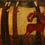 The Quest by Timur D'Vatz