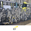 The Manchester commute by EY (Ernst & Young)